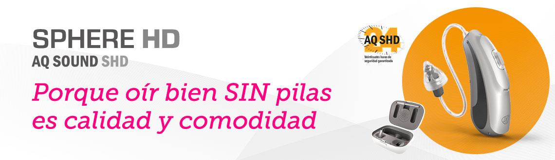 Producto-estrella-1140x330 (4) banner para web