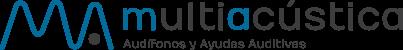Multiacustica