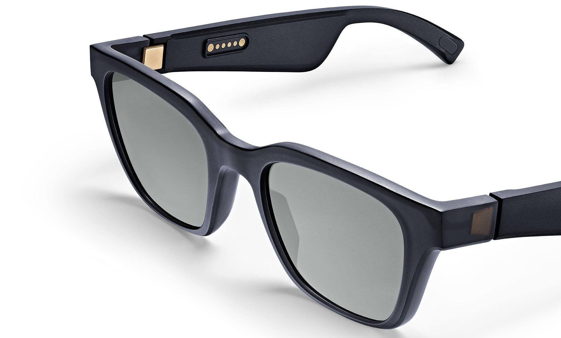Gafas de sol Bose