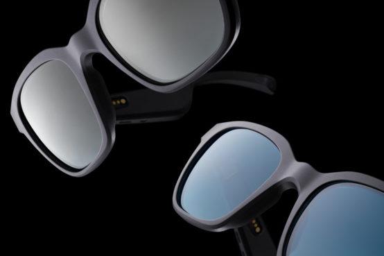 gafas con bluetooth