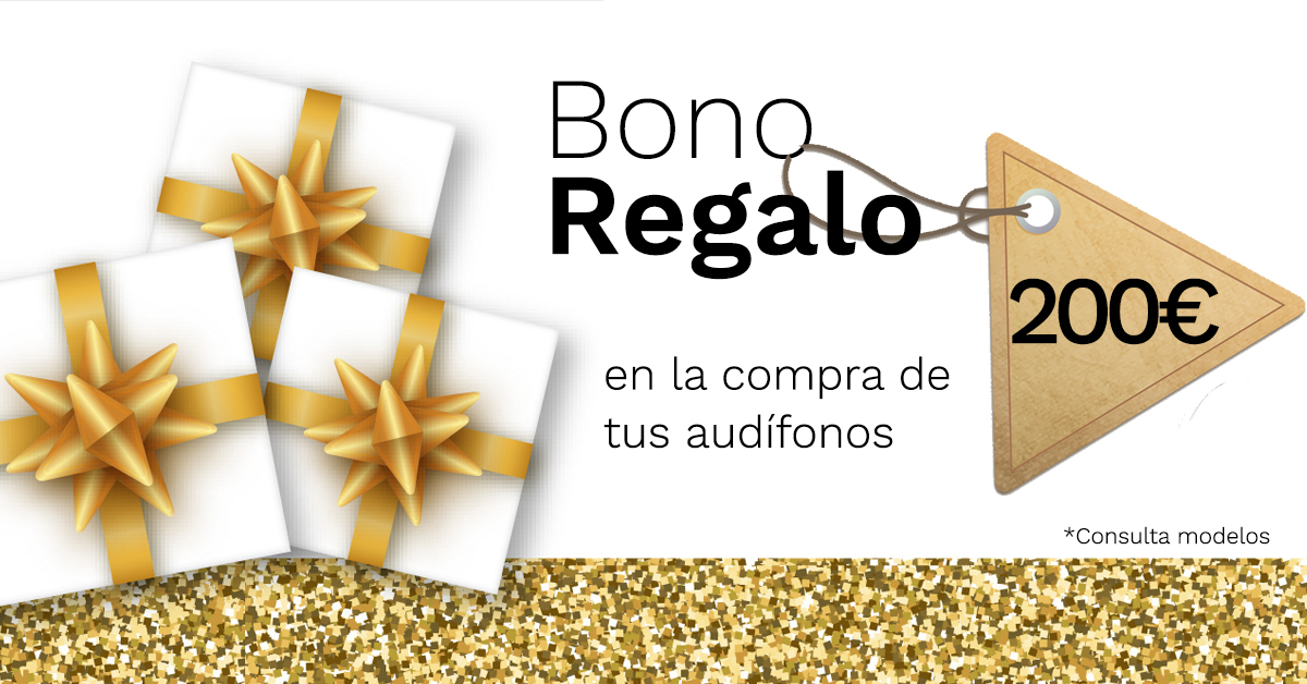 BANNER LEADS (1200x628) 200€ REGALO